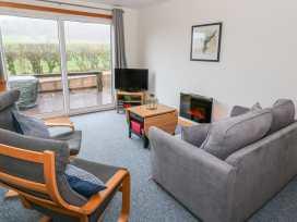 Kestrel Lodge - Scottish Lowlands - 989531 - thumbnail photo 7