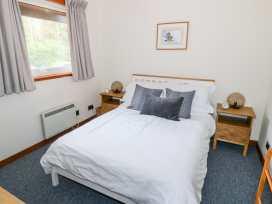 Kestrel Lodge - Scottish Lowlands - 989531 - thumbnail photo 8