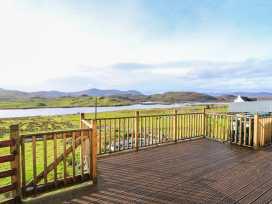 Jamac - Scottish Highlands - 989543 - thumbnail photo 25