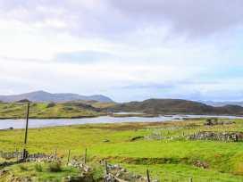 Jamac - Scottish Highlands - 989543 - thumbnail photo 26