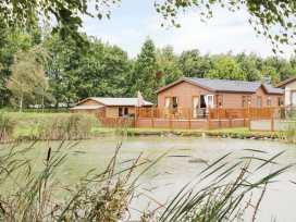 The Lake House - Lincolnshire - 989566 - thumbnail photo 20