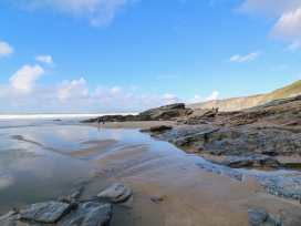 Mabanta - Cornwall - 989583 - thumbnail photo 25