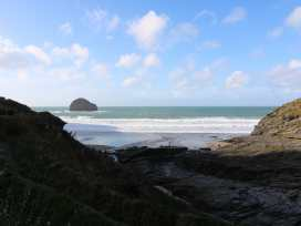 Mabanta - Cornwall - 989583 - thumbnail photo 26
