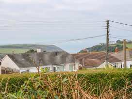 Mabanta - Cornwall - 989583 - thumbnail photo 21