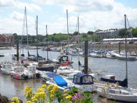 Stonecroft - Whitby & North Yorkshire - 989584 - thumbnail photo 13