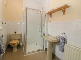 Flat 1A - North Wales - 989623 - thumbnail photo 7