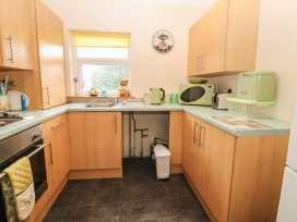 Flat 1A - North Wales - 989623 - thumbnail photo 5