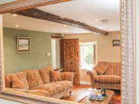 Middle Dean Farmhouse - Devon - 989634 - thumbnail photo 6