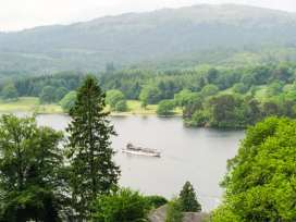 Gerand - Lake District - 989675 - thumbnail photo 20