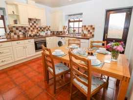 Shenton Cottage - Peak District - 989696 - thumbnail photo 6