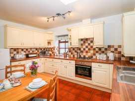 Shenton Cottage - Peak District - 989696 - thumbnail photo 8