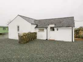 Rhos Y Foel Cottage - North Wales - 989775 - thumbnail photo 12