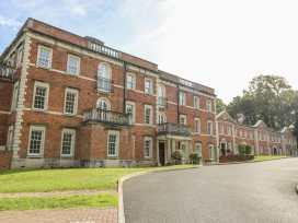 Lebrel Lodge - Isle of Wight & Hampshire - 989797 - thumbnail photo 2