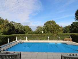 Lebrel Lodge - Isle of Wight & Hampshire - 989797 - thumbnail photo 26