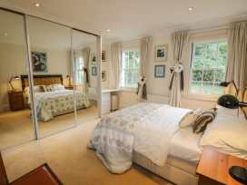 Lebrel Lodge - Isle of Wight & Hampshire - 989797 - thumbnail photo 15