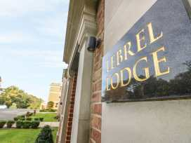 Lebrel Lodge - Isle of Wight & Hampshire - 989797 - thumbnail photo 5