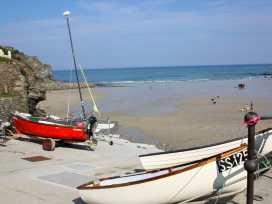Ventonwyn - Cornwall - 989837 - thumbnail photo 35