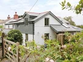 Ventonwyn - Cornwall - 989837 - thumbnail photo 2
