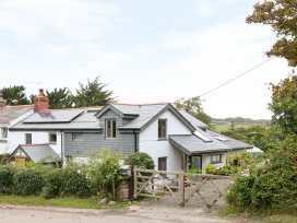 Ventonwyn - Cornwall - 989837 - thumbnail photo 31