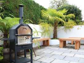 Ventonwyn - Cornwall - 989837 - thumbnail photo 30