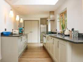 Ventonwyn - Cornwall - 989837 - thumbnail photo 12