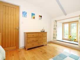 Ventonwyn - Cornwall - 989837 - thumbnail photo 21