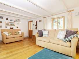 Ventonwyn - Cornwall - 989837 - thumbnail photo 5