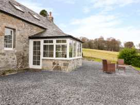 Tomban Cottage - Scottish Lowlands - 989879 - thumbnail photo 2