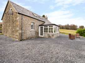 Tomban Cottage - Scottish Lowlands - 989879 - thumbnail photo 1