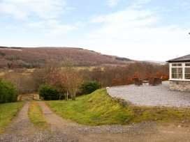 Tomban Cottage - Scottish Lowlands - 989879 - thumbnail photo 21