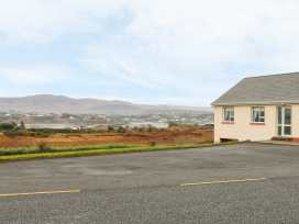 Atlantic Way House - County Donegal - 989889 - thumbnail photo 15