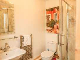 Little Place - Devon - 989892 - thumbnail photo 13