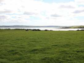 Labasheeda - County Clare - 989909 - thumbnail photo 25