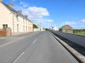 Labasheeda - County Clare - 989909 - thumbnail photo 26