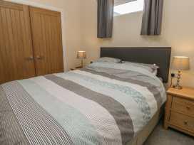 Glenshee - Whitby & North Yorkshire - 989972 - thumbnail photo 15