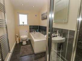 Glenshee - Whitby & North Yorkshire - 989972 - thumbnail photo 16