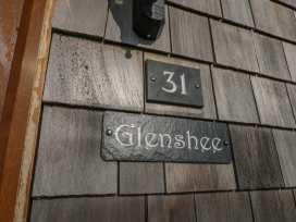Glenshee - Whitby & North Yorkshire - 989972 - thumbnail photo 2