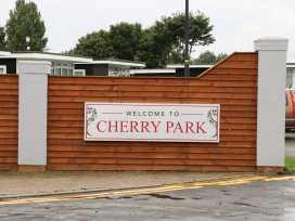 98 Cherry Park - Lincolnshire - 990026 - thumbnail photo 14