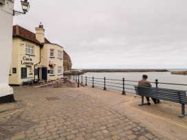 Fishermans Cottage - Whitby & North Yorkshire - 990033 - thumbnail photo 16