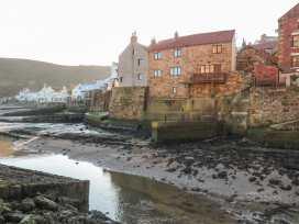 Fishermans Cottage - Whitby & North Yorkshire - 990033 - thumbnail photo 14