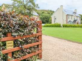 Kate's Cottage - County Donegal - 990045 - thumbnail photo 1