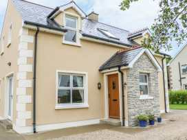 Kate's Cottage - County Donegal - 990045 - thumbnail photo 2