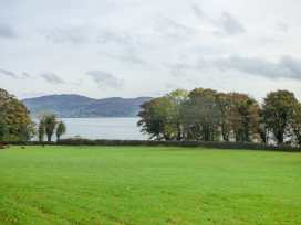 Kate's Cottage - County Donegal - 990045 - thumbnail photo 24