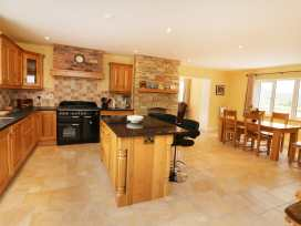 Caha Cottage - Kinsale & County Cork - 990047 - thumbnail photo 8