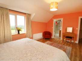 Caha Cottage - Kinsale & County Cork - 990047 - thumbnail photo 18