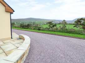 Caha Cottage - Kinsale & County Cork - 990047 - thumbnail photo 31