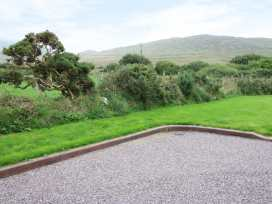 Caha Cottage - Kinsale & County Cork - 990047 - thumbnail photo 32