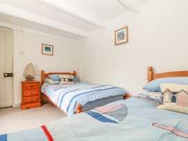 Off Square - Cornwall - 990056 - thumbnail photo 16