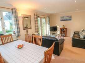 Woodman's Cottage - Cornwall - 990068 - thumbnail photo 8