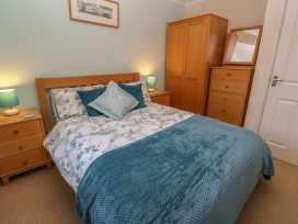 Woodman's Cottage - Cornwall - 990068 - thumbnail photo 18